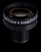 Flex 3 Lens Changing Video