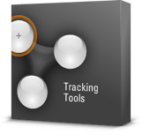 Tracking Tools