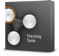 Tracking Tools for 6DoF Object Tracking
