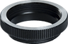 CS to C lens adapter